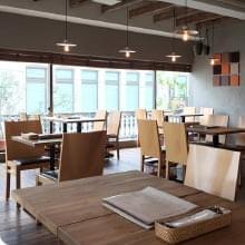 カフェ1拠点 名古屋市